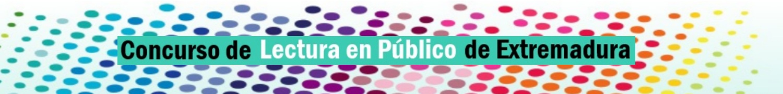logo-clp-2015-24-08